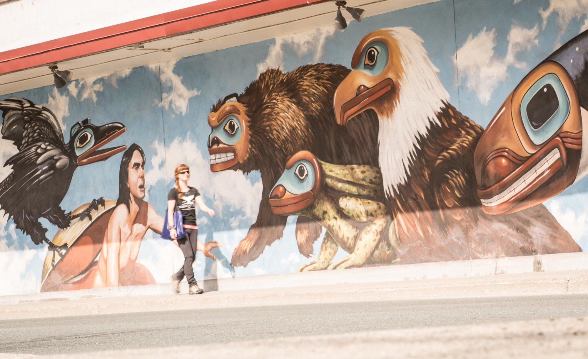 Exploring Juneau, Alaska: Do's And Don'ts